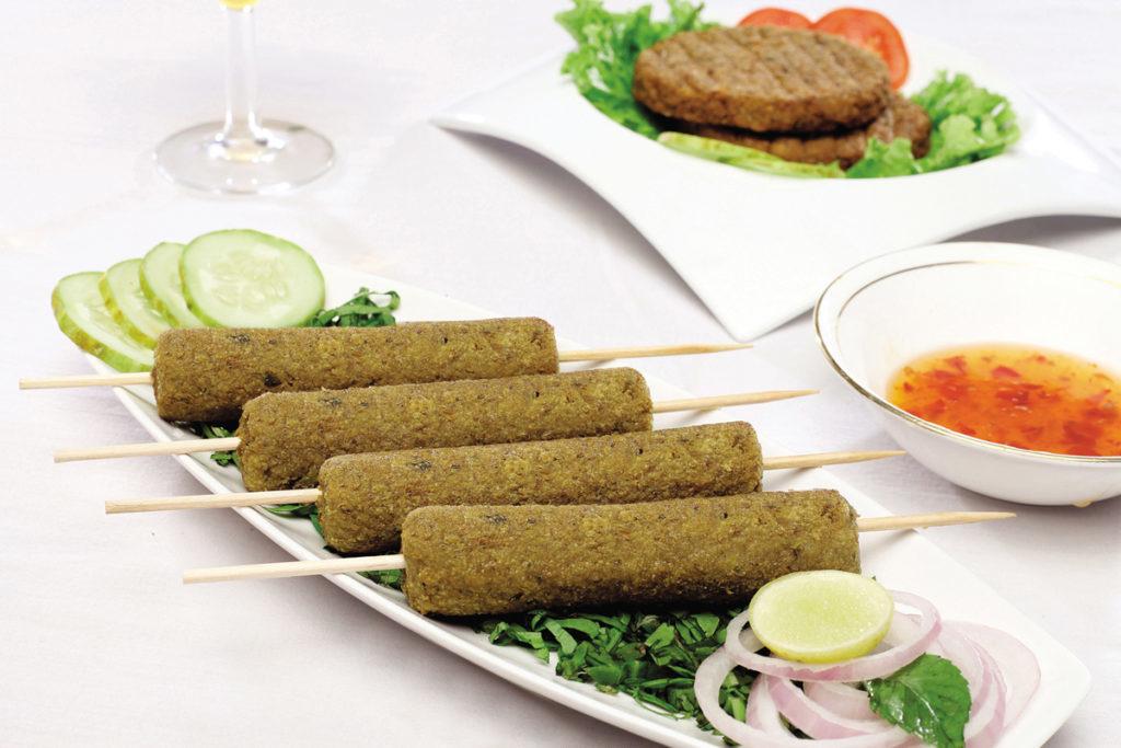 soya-seekh-kabab2-1024x683